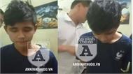 Hà Nội: Bắt giữ nghi can trong vụ sát hại lái xe Hãng taxi Linh Anh