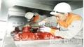 Bắc Giang: Lắp đặt máy biến áp cho doanh nghiệp trong ngày 30 Tết