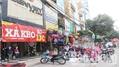 Bắc Giang: Sức mua tăng, thị trường biến động nhẹ trong ngày cuối năm