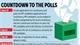 Thái - lan bắt đầu chiến dịch tranh cử
