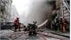 Pháp: Hỏa hoạn tại Paris, hàng chục người thương vong