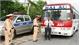 Mùng 1 Tết, tai nạn giao thông cướp đi 15 sinh mạng