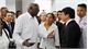 Vietnam-Cuba hospital, a highlight in bilateral healthcare cooperation