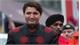 Thủ tướng Canada chúc Tết cộng đồng người Việt