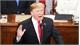 Tổng thống Mỹ Donald Trump thông báo Việt Nam là nơi tổ chức hội nghị thượng đỉnh Mỹ - Triều lần hai