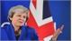 Vấn đề Brexit: EU sẽ không xem xét lại thỏa thuận với Anh