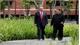 Truyền thông quốc tế đưa tin hội nghị thượng đỉnh Mỹ-Triều Tiên sắp diễn ra ở Việt Nam