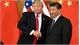 Mỹ - Trung quyết tâm đạt thỏa thuận thương mại trước ngày 1-3