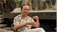 """Nhạc sĩ Lê Minh Sơn: Chương trình nghệ thuật """"Linh thiêng Tây Yên Tử"""" chuyên nghiệp và hoành tráng"""
