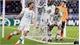 PSG phải đá hiệp phụ với đội hạng Ba