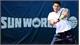 Kwiatkowski to become Vietnamese citizen for SEA Games