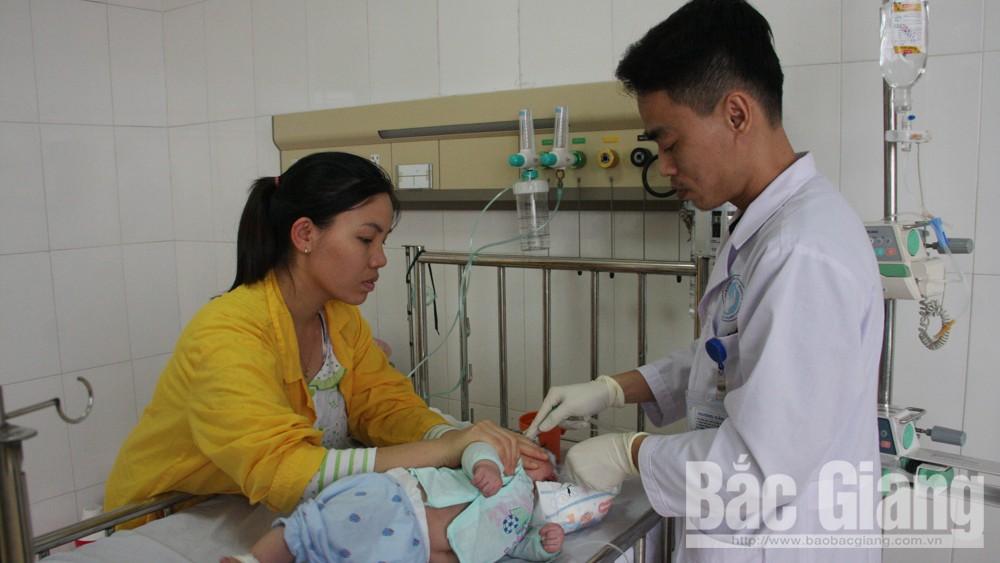 5 ngày đầu kỳ nghỉ Tết: Bệnh nhân nhập viện do tai nạn giao thông giảm