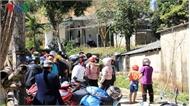 Tìm thấy thi thể nữ sinh mất tích bí ẩn chiều 30 Tết tại Điện Biên