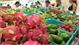 Fruit, vegetable sector targets US$ 4.2 billion in export turnover in 2019