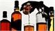 Ấn Độ: Hàng chục người thiệt mạng do đồ uống không rõ nguồn gốc