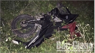 Bắc Giang: 4 người tử vong vì tai nạn giao thông trong ngày mùng 4 Tết