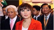 Hoàng gia Thái Lan không ủng hộ Công chúa Ubolratana tham gia chính trường