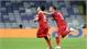 Vietnamese midfielder wins Best Goal Award at Asian Cup
