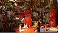 Nhiều hoạt động trước khai hội 592 năm Chiến thắng Xương Giang