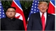 Tổng thống Mỹ khẳng định cuộc gặp thượng đỉnh Mỹ - Triều sắp tới diễn ra tại Hà Nội