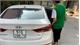 Truy bắt tên cướp túi xách gần 1 tỷ đồng của người đàn ông Trung Quốc