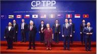 Thái Lan chuẩn bị trình đề nghị gia nhập CPTPP