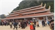 Thousands of people join Tien pagoda festival in Hoa Binh