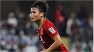 """Quang Hải được giải """"Bàn thắng đẹp nhất Asian Cup 2019"""""""