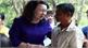 Thứ trưởng Bộ Giáo dục và Đào tạo thăm hỏi gia đình 6 học sinh bị chết đuối