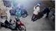 Vụ nữ sinh bị sát hại khi đi giao gà: Tìm thấy 2 tang vật quan trọng