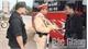 Bắc Giang: Ra quân kiểm tra, xử lý lái xe dương tính với ma túy