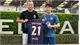 Bất ngờ trước mức lương của Xuân Trường tại Buriram United