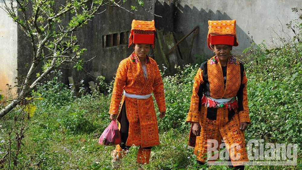 Tuần Văn hóa- Du lịch Tây Yên Tử, Huyện Sơn Động, Du lịch Bắc Giang, Lễ hội Xuân Tây Yên Tử