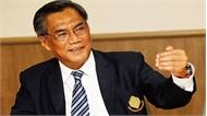 Ủy ban bầu cử Thái Lan công bố danh sách ứng cử viên thủ tướng