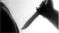 Đắk Lắk: Điều tra nguyên nhân khiến hai người tử vong