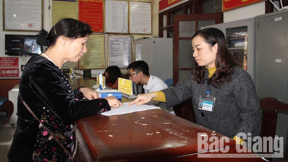 tuyên truyền pháp luật, Bắc Giang, pháp luật, Sở Tư pháp
