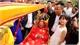 Northern Vietnam festival reveres seniors