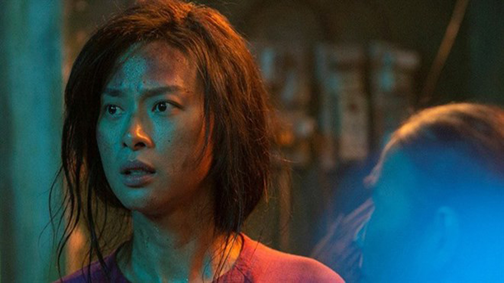 Vietnamese movie to compete at Osaka Asian Film Festival