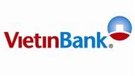 VietinBank Bắc Giang chuyển địa điểm và khai trương Phòng giao dịch