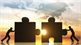 Bắc Mỹ dẫn đầu về các thương vụ mua bán và sáp nhập