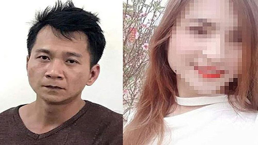 Vụ nữ sinh đi giao gà bị sát hại ở Điện Biên: Phát hiện dấu hiệu liên quan đến nhiều đối tượng