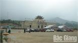 Sẵn sàng khai hội Xuân và Tuần Văn hóa - Du lịch Tây Yên Tử