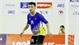 Vietnamese futsal players to train in Spain