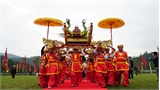 Chính thức Khai hội xuân Yên Tử 2019: Nghiêm cấm mê tín dị đoan