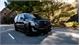 Cadillac Escalade bọc thép giá 350.000 USD