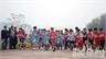 Hướng tới Giải Việt dã truyền thống Báo Bắc Giang lần thứ 38: Lạng Giang nỗ lực bảo vệ ngôi vô địch