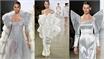 Vietnam designer's collection at New York Fashion Week attracts media praise