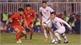 Sân Mỹ Đình sẽ đăng cai vòng loại U23 châu Á năm 2020