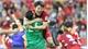 Thai League 1 has two Vietnamese players in ASEAN XI