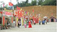 Những sản vật tại Tuần Văn hóa – Du lịch Tây Yên Tử